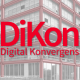 dikon-webdesign-digitalkonvergens